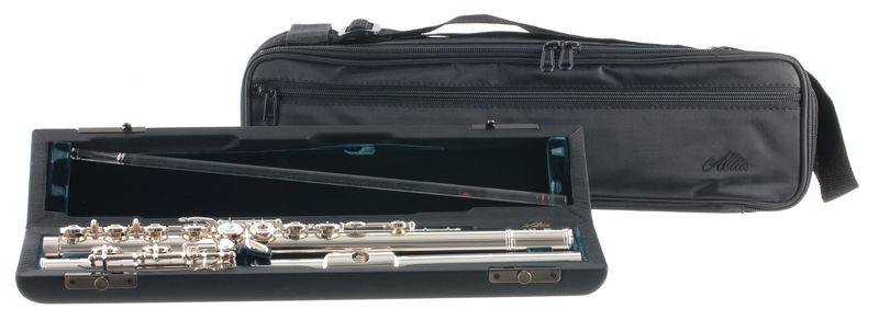 Altus 1207 ER1 Transverse Flute