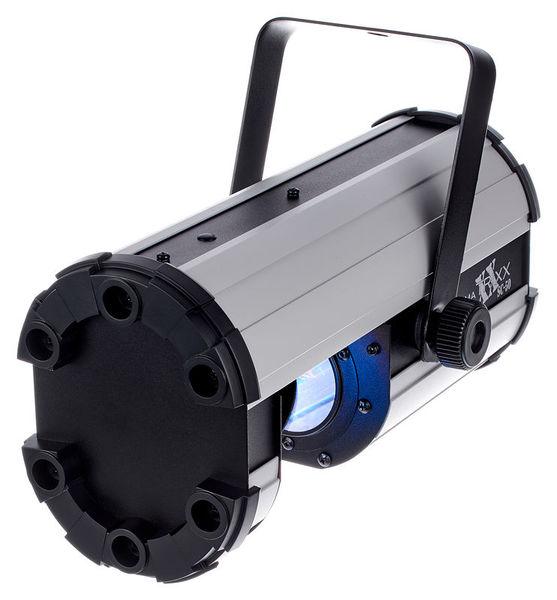 maTrixx SC-50 LED Effect Stairville