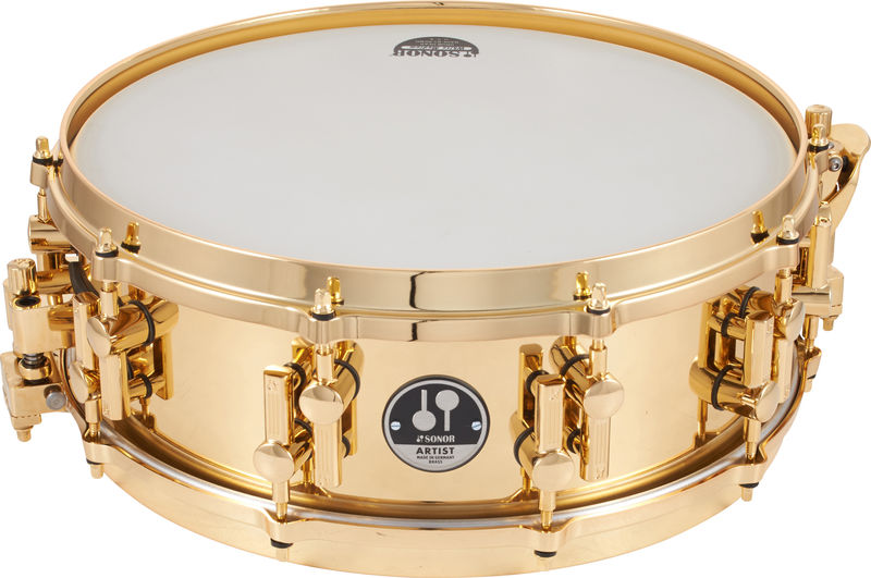 Sonor AS 12 1405 BG Artist Snare