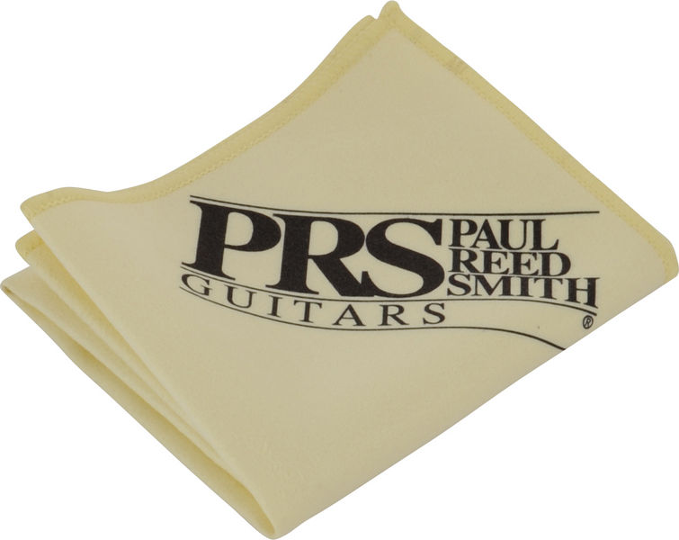 PRS PS-ACC-3131 Polishing Cloth