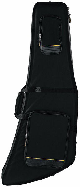 Rockcase RC 20920B Soft Light Case