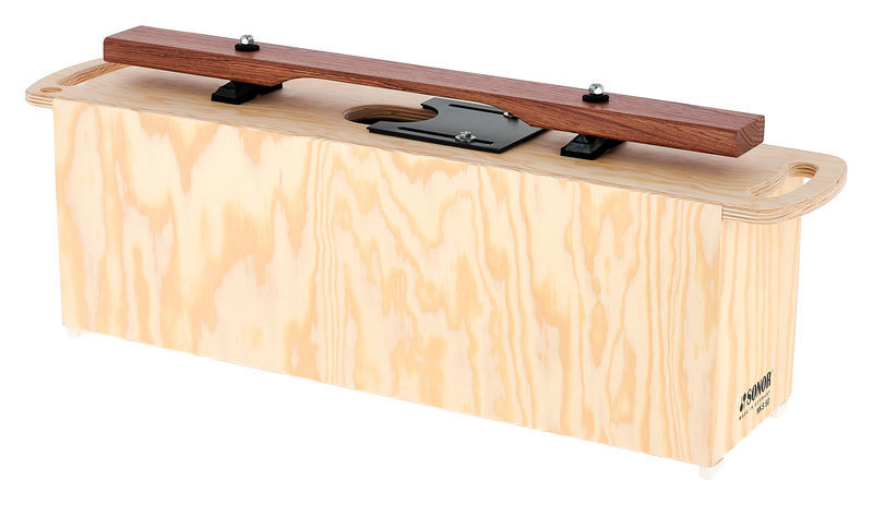 Sonor NKS60P A Double Bass Chime Bar