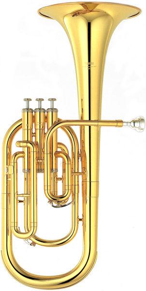 Yamaha YAH-203 Eb- Alto Horn