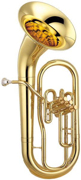Euphonium Yamaha