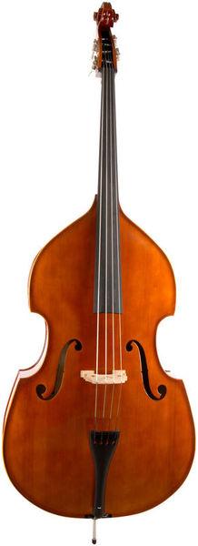 Thomann 2W 4/4 Europe Double Bass