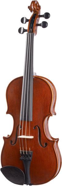 Stentor SR1550 Conservatoire 1/2