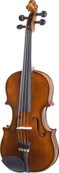 Stentor SR1500 Violin Student II 1/4
