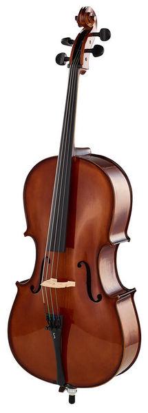 Stentor SR1108 Cello Student II 1/4