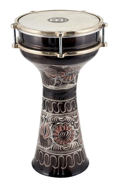 Meinl HE-205 Copper Darabuka