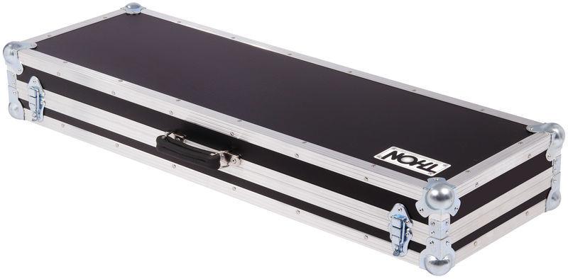 Thon Keyboard Case PSR-S PVC