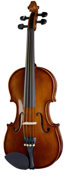 "Stentor SR1505 Viola Student II 13"""