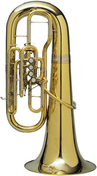 Melton 45SLP-L F-Tuba