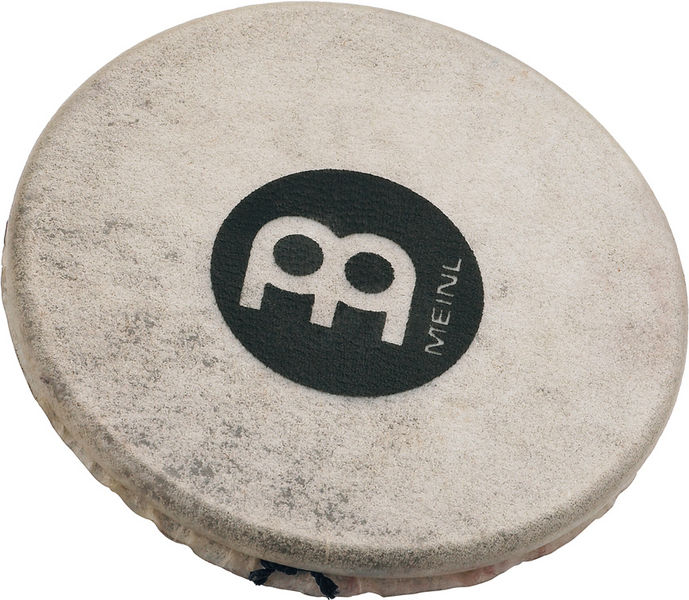 Meinl SH18 Headed Spark Shaker Med.