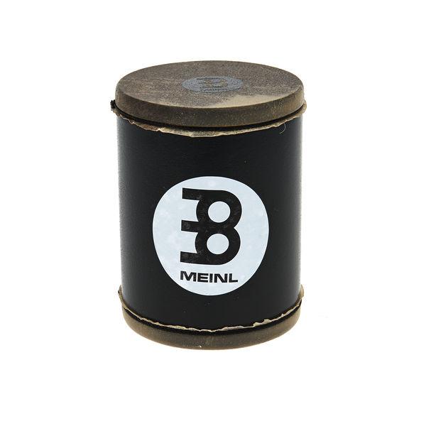 Meinl SH6-S-BK Skin Shaker Small