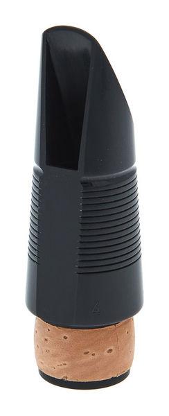 Zinner 22 Eb-Clarinet Mouthpiece 4
