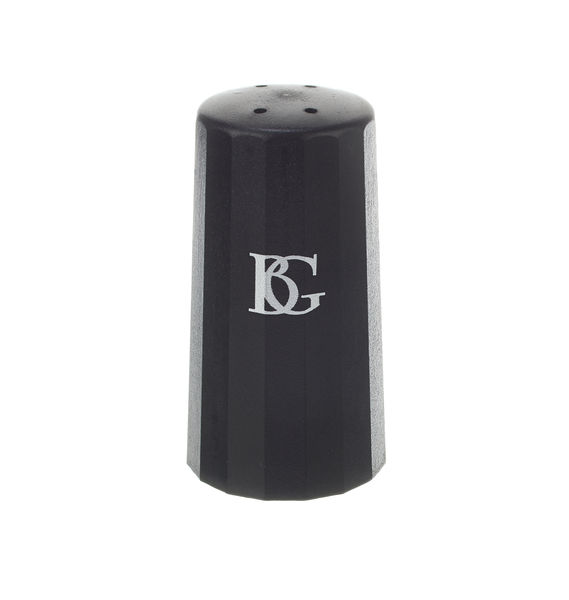 BG ACB1 Replacement Cap Clarinet