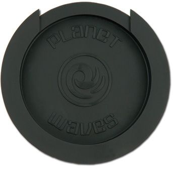 Planet Waves PW-SH-01