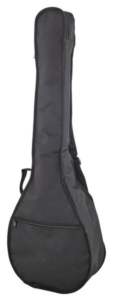 Thomann Bouzouki Gig Bag
