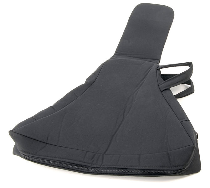 Thomann Prim Balalaika Soft Bag