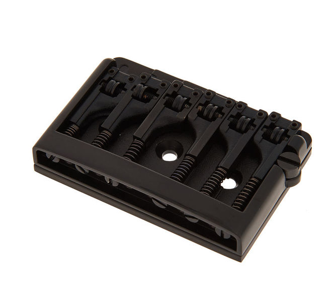 Schaller Guitar Bridge 3D-6 BC