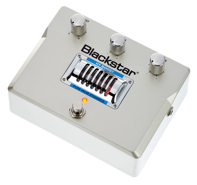 Blackstar HT Boost