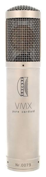 Brauner VMX Pure Cardioid