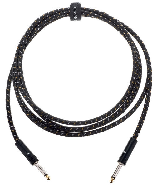 Sommer Cable Classique CQ19-0300