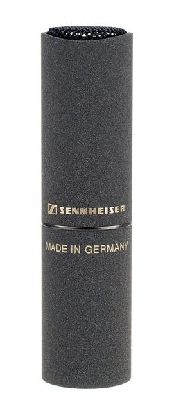 Sennheiser MKH 8020