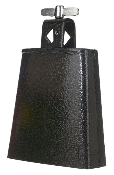 Studio 49 CB4 Cow Bell