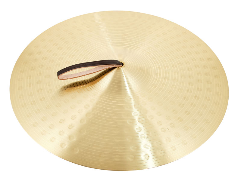 Studio 49 B40 Hanging Cymbal