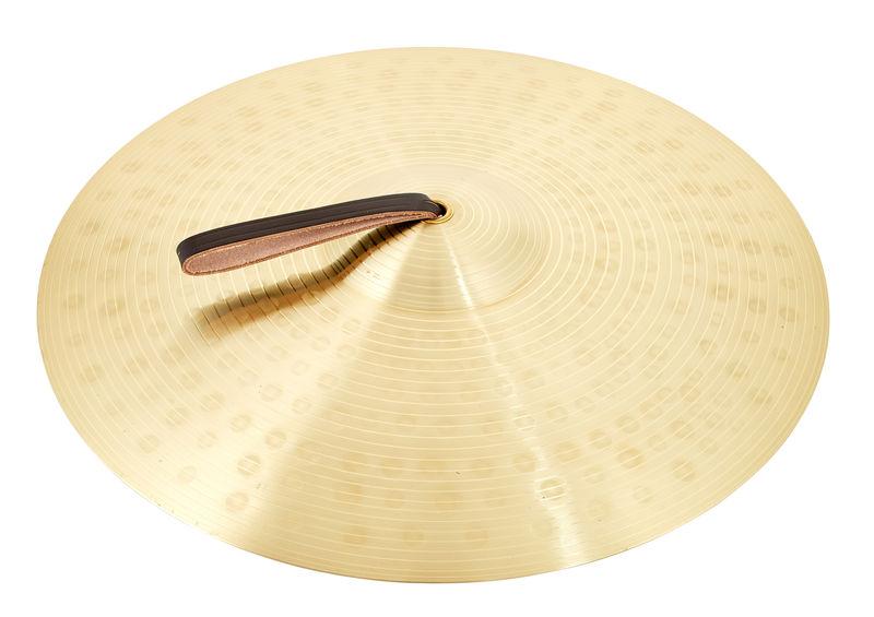 Studio 49 B35 Hanging Cymbal