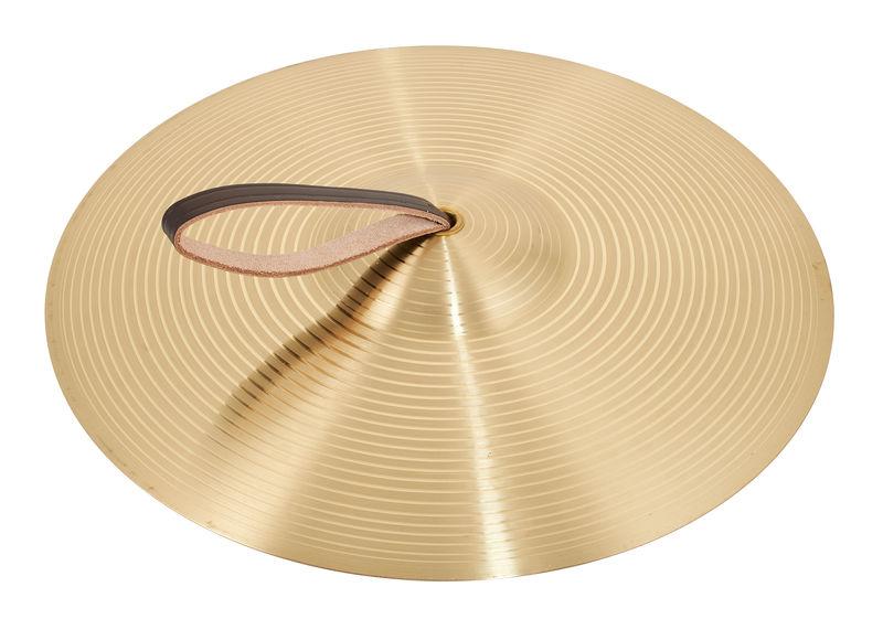 Studio 49 B30 Hanging Cymbal