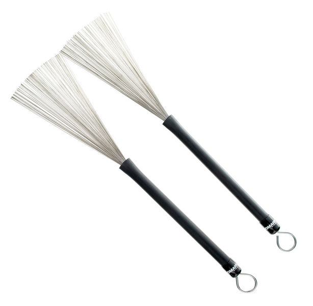 Pro Mark TB3 Telescopic Jazz Brushes