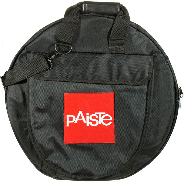 Paiste Professional Cymbal Bag 24 apAwN97fYD