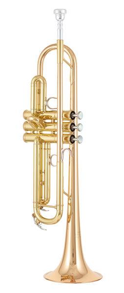 Yamaha YTR-6345 G