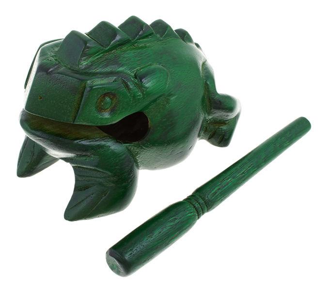 Nino Nino 515GR Percussion Frog L
