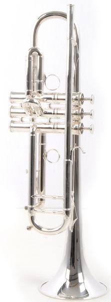 Kanstul ZKT 1502 S Bb-Trumpet