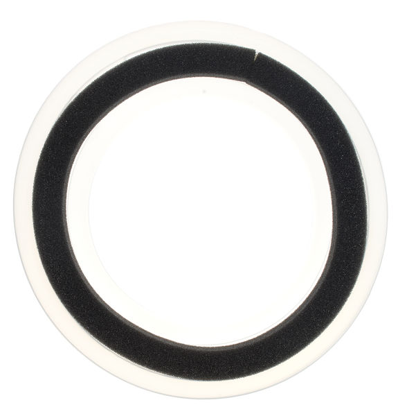 "Remo 10"" Ring Control"