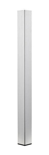 Mott Fixed Leg Typ45 60 cm