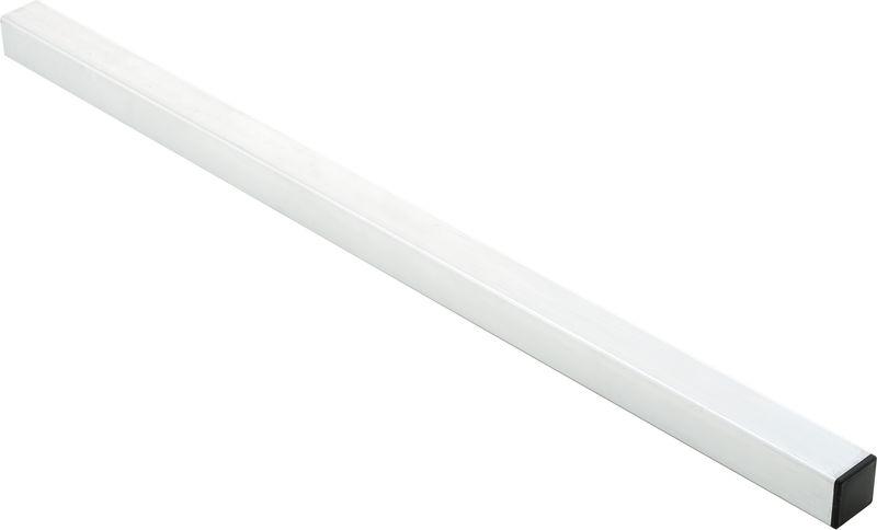 Mott Fixed Leg Typ45 100cm