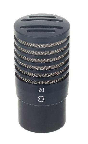 Neumann AK20 Capsule for KM-Series
