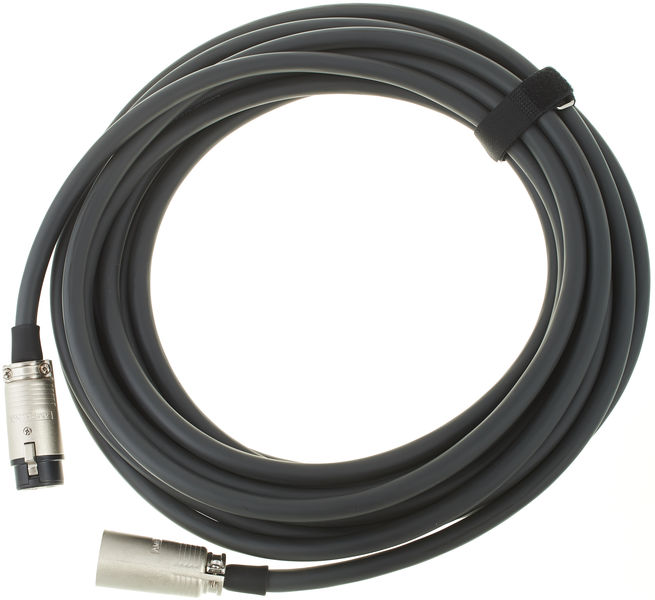 pro snake 14647-10 EP 4 Cable 4 Pin