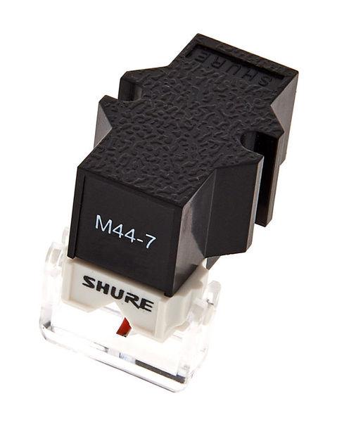 Shure M447 DJ-System