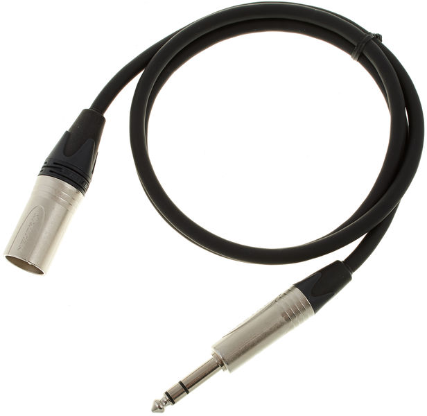 pro snake 17552-1,0 Patch Cable