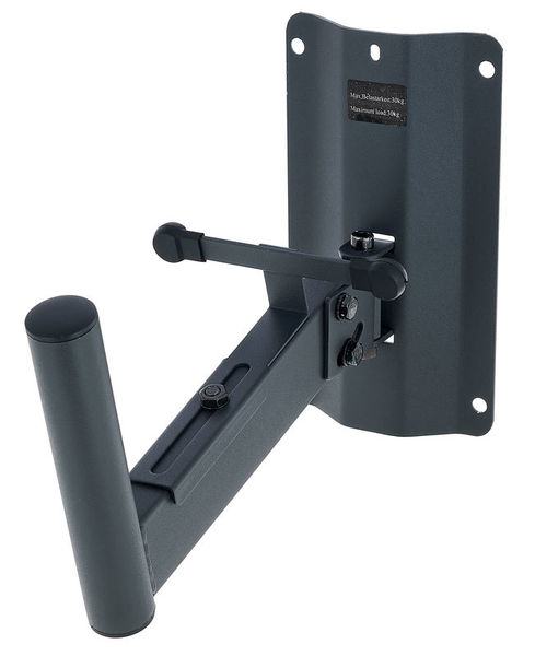 Adam Hall SMBS5 Wall Mount
