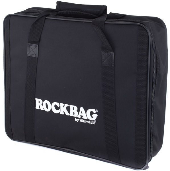 Rockbag RB 23110 Effect -Bag