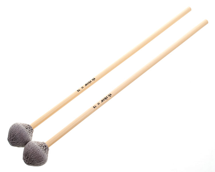 Vic Firth M75 Vibraphone Beater