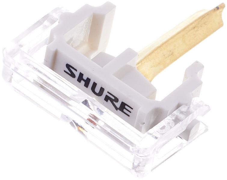 Shure N447 DJ Stylus