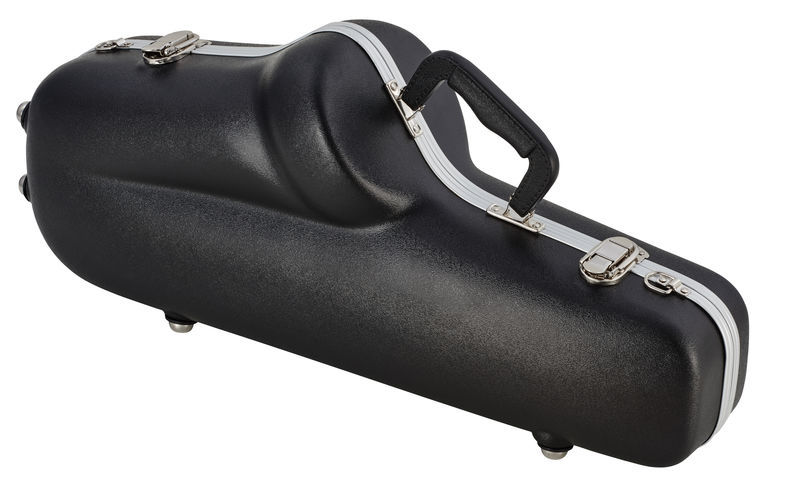 SKB Case for Alto Saxophone 140