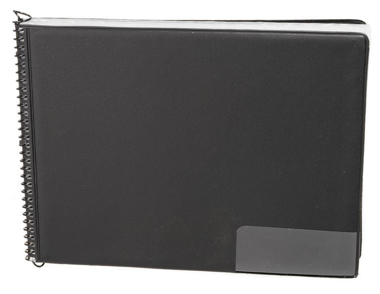 Star 146/25 Black
